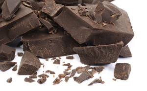 chocolate-with-shavings