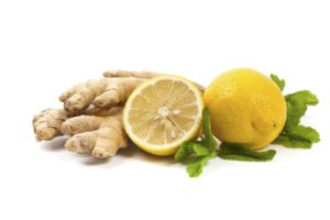 ingredient-for-ginger-tea-000076036141_large