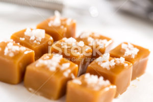 stock-photo-40319216-salted-caramel